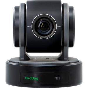 BirdDog Eyes BDP100B 1080P 10x full NDI PTZ Camera with SDI (Black)