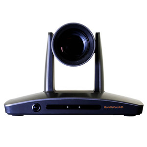HuddleCamHD HC20X-Simpltrack Second Generation Auto-Tracking Camera